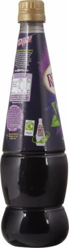 Ribena® Blackcurrant Drink Perspective: left