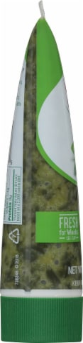 Gourmet Garden™ Basil Herb Blend Stir-In Paste Perspective: left