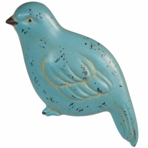 ScentSationals Birdie Fragrance Oil Diffuser Perspective: left