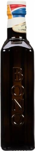 Bono Val Di Mazara Sicilian Extra Virgin Olive Oil Perspective: left