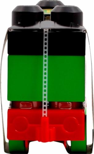Mega Bloks® Thomas & Friends Percy Engine Perspective: left