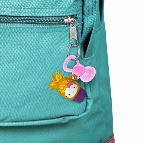 Mattel Hello Kitty Sidekick Toy - Assorted Perspective: left