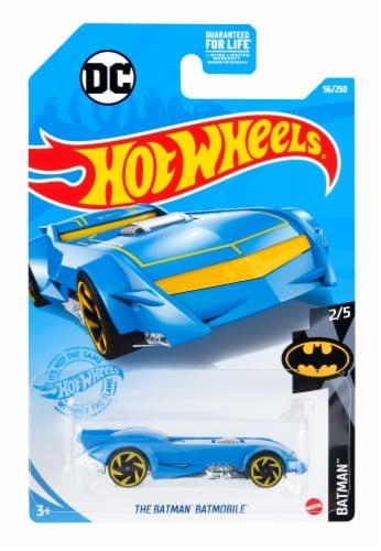 Mattel Hot Wheels 36 Pack Collectors Re-Color Car Assortment- Kroger Exclusive Perspective: left