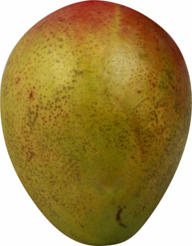 Mangoes Perspective: right