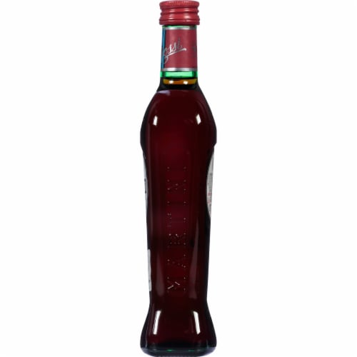 Martini & Rossi® Red Sweet Vermouth Perspective: right