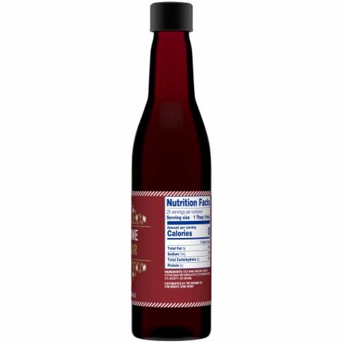 Kroger® Red Wine Vinegar Perspective: right