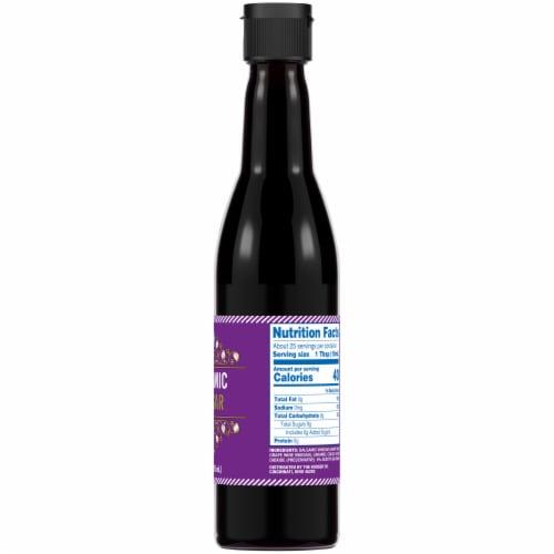 Kroger® Balsamic Vinegar Perspective: right