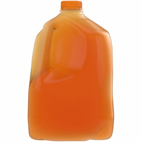 What's Sip? Orange Flavored Drink Perspective: right