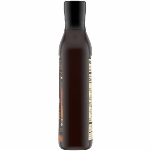 Private Selection® Hot Pineapple Ginger & Rum BBQ Sauce Perspective: right