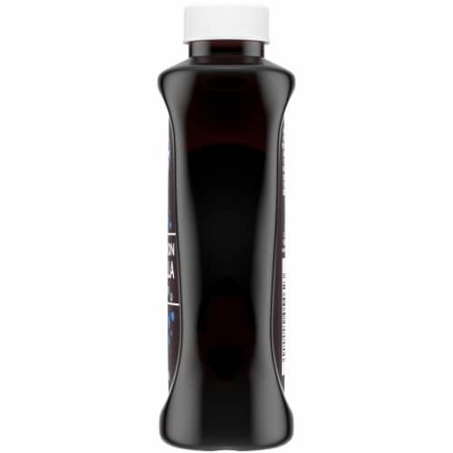 Kroger® Imitation Vanilla Flavor Perspective: right