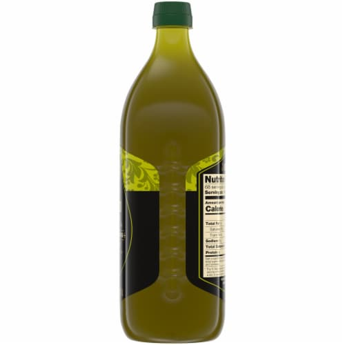Private Selection™ Avocado Oil Perspective: right