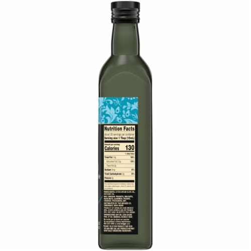 Private Selection™ Premium Olive & Avocado Oil Blend Perspective: right