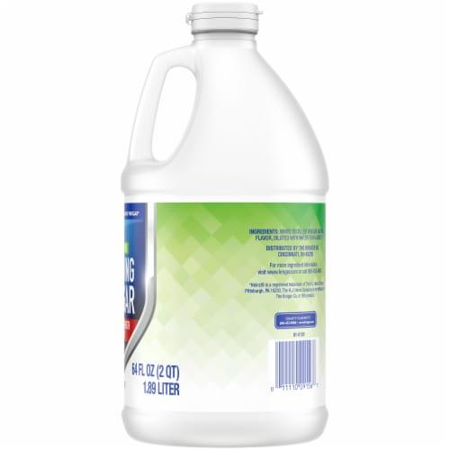 Kroger® Multi-Purpose Cleaning Vinegar Perspective: right