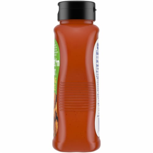 Kroger® Sweet 'n Sour Dipping Sauce Perspective: right