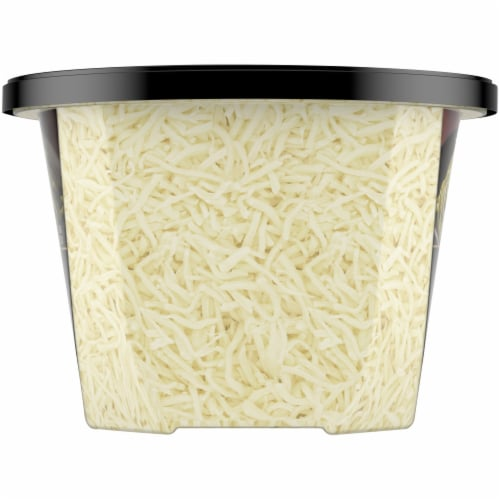 Private Selection™ Shredded Parmesan Cheese Perspective: right