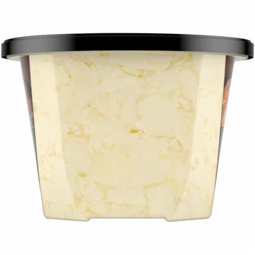 Private Selection™ Shaved Parmesan Cheese Perspective: right