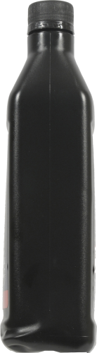 Moto Tech® 10w30 Motor Oil Perspective: right