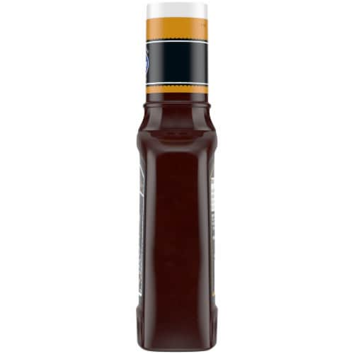 Kroger® Honey Sweet Barbecue Sauce Perspective: right