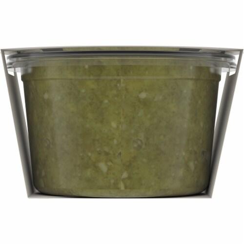 HemisFares™ Basil Pesto Pasta Sauce Perspective: right