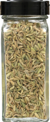 Private Selection™ Fennel Seed Perspective: right
