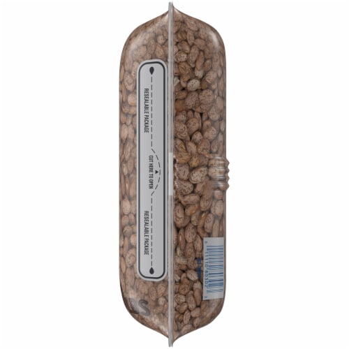 Kroger® Pinto Beans Perspective: right
