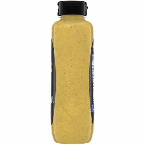 Kroger® Dijon Mustard Perspective: right