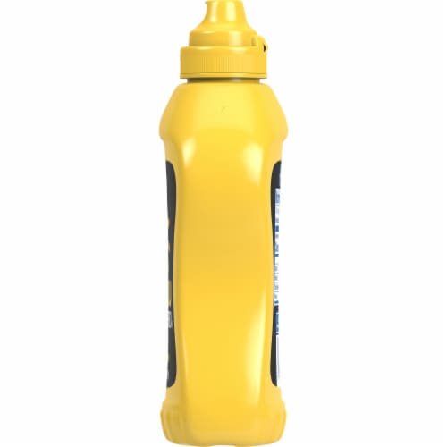 Kroger® Yellow Mustard Perspective: right