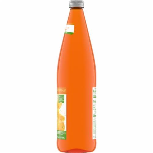 Simple Truth Organic® Tangerine Italian Soda Perspective: right