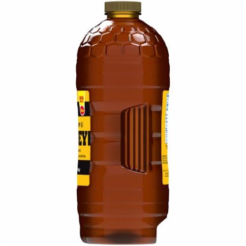Kroger® Clover Honey Perspective: right