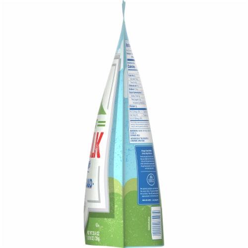 Kroger® Instant Non-Fat Dry Milk Perspective: right