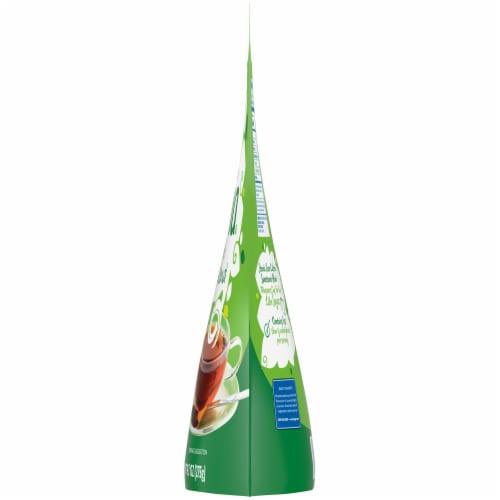 Kroger® Stevia Zero Calorie Sweetener Blend Perspective: right