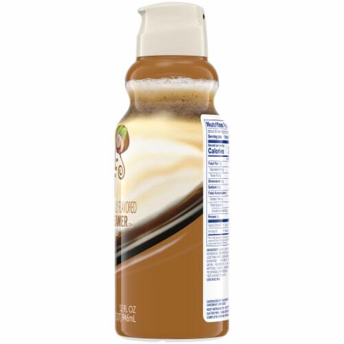 Kroger® Hazelnut Coffee Creamer Perspective: right