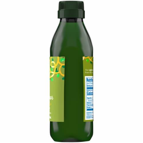 Kroger® Lighter Flavor Olive Oil Perspective: right