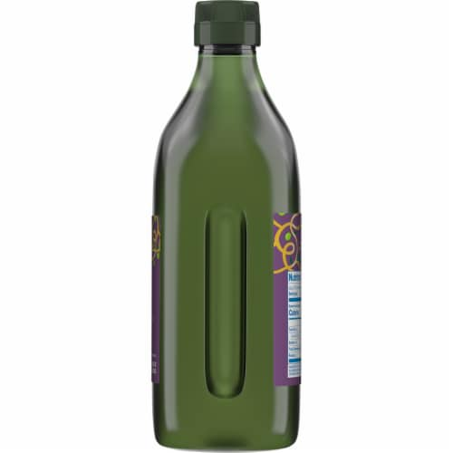 Kroger® 100% Pure Olive Oil Perspective: right
