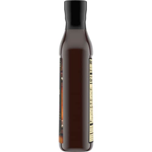 Private Selection® Hot Huli Huli & Rum Craft BBQ Sauce Perspective: right