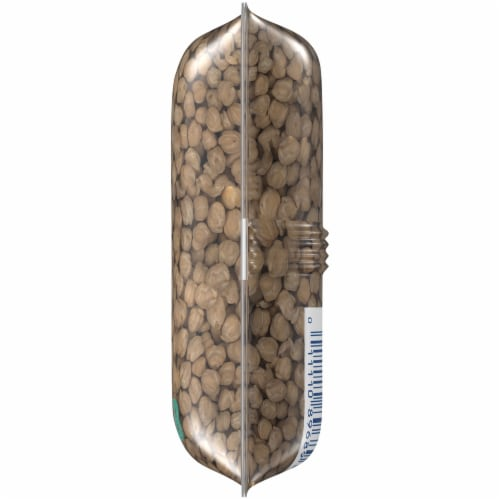 Kroger® Garbanzo Beans Perspective: right