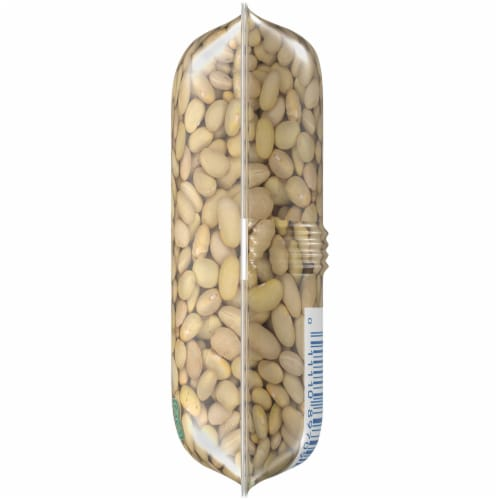 Kroger® Mayocoba Beans Perspective: right