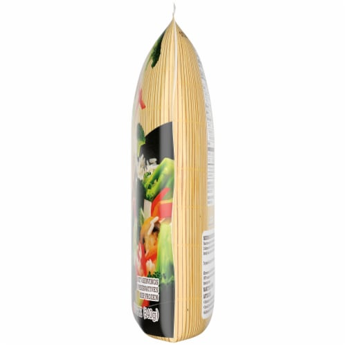 Kroger® Stir-Fry Starters Vegetables with Rice Perspective: right