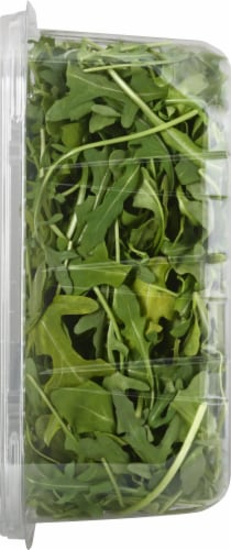 Simple Truth Organic™ Baby Arugula Perspective: right