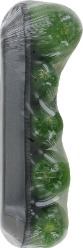 Private Selection™ Mini Seedless Cucumbers Perspective: right