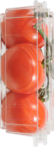 Private Selection™ Campari Tomatoes Perspective: right