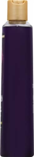 Caress Sheer Twilight Black Orchid & Patchouli Oil Body Wash Perspective: right