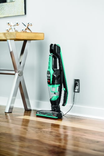 Bissell® ReadyClean Cordless Vacuum Perspective: right