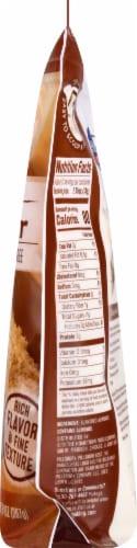 Pillsbury Best Gluten Free Almond Flour Perspective: right