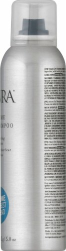 Kenra Volume Dry Shampoo Perspective: right