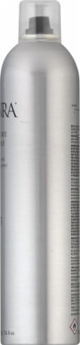 Kenra Volume Spray Super Hold Finishing Spray Perspective: right