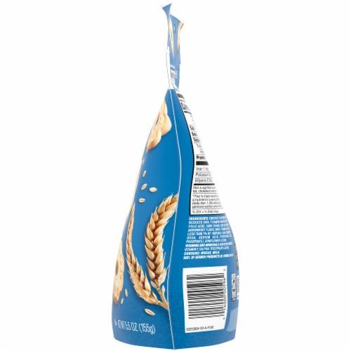 Gerber Crawler Arrowroot Biscuits Perspective: right
