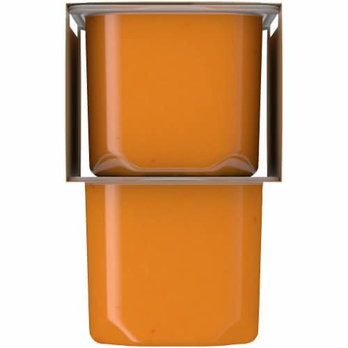 Gerber 2nd Foods Sweet Potato Stage 2 Baby Food Perspective: right