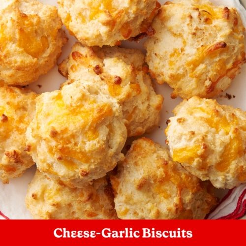 Bisquick Original Pancake & Baking Mix Perspective: right