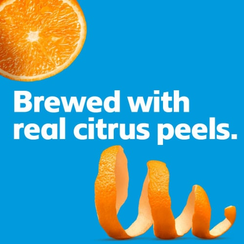 Bud Light Citrus Premium Light Lager Variety Pack Perspective: right